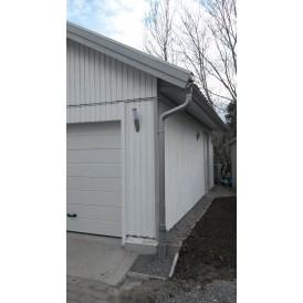 garageprojekt
