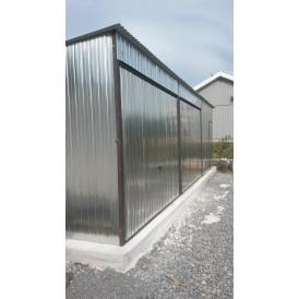 garageprojekt E/F