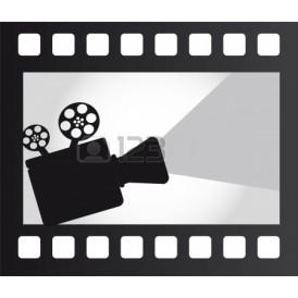 Våra filmer