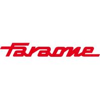 Försäljning online FARAONE