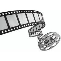 Bilder & Filmer
