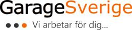Garage Sverige AB